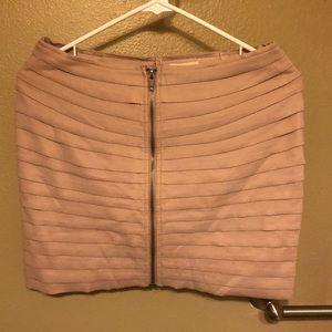 Urban Outfitters | Silence + Noise mini skirt